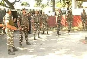The return of the curfew in Assam's Kokrajhar: 10 big developments