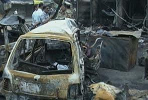 Lajpat Nagar blast case: High Court slams Delhi Police probe, acquits two death row convicts