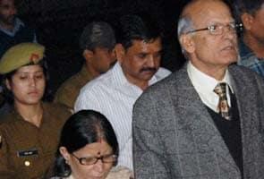 Noida land scam: Former Uttar Pradesh chief secretary Neera Yadav, another IAS officer get three years in jail