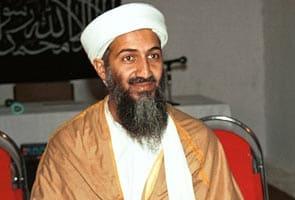 No evidence Pakistan knew Osama's location: US