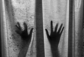 Haryana: Two minor girls raped in Hisar, Bhiwani