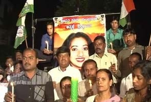 Savita Halappanavar abortion requests missing from medical file