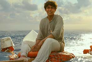 'Life of Pi' star Suraj Sharma can write his exams, says St. Stephens