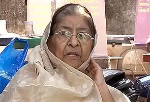 Gujarat riots case: Zakiya Jafri loses right to file petition against SIT's closure report