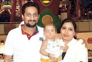 Rs 13.75 lakh funds from 200 donors in 6 days for Anvi