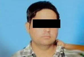 Bulandshahr dishonour killing: Uttar Pradesh Chief Minister orders magisterial probe