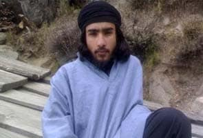 Militant wanted for Delhi High Court blast killed in Jammu and Kashmir