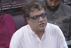 Trinamool opposes FDI, says Government selling India 'wholesale'