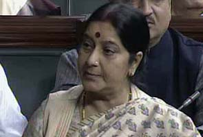 Government wins FDI vote in Lok Sabha: who said what