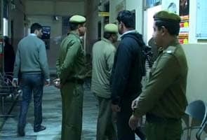 Gurgaon hospital shooting: 1 dead, hunt on for attackers