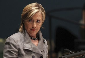Hillary Clinton's many choices hinge on the big one