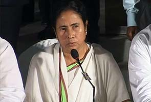 Mamata Banerjee wants 'extra' ministers, Opposition up in arms
