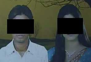 Woman allegedly murdered by brothers in Moradabad; dishonour killing suspected