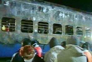 Samjhauta blast case:NIA detains another person from Indore district