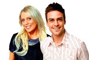 Kate prank call: Australian radio station claims no wrongdoing