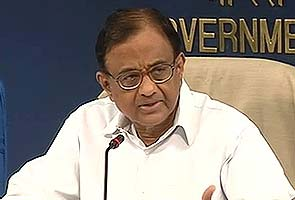 Cash transfer scheme to roll out in 20 districts from today, says Finance Minister