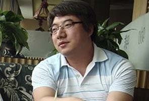 China detains 100-plus people for doomsday rumours