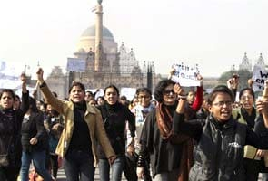 Delhi gang-rape case: Police has no need to be defensive, says Home Secretary amid outrage