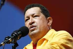 Hugo Chavez in delicate state after surgery