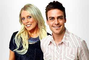 Kate hoax call: Scotland Yard to probe Australian radio presenters