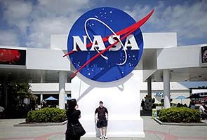 NASA adds $30 million for space taxi work