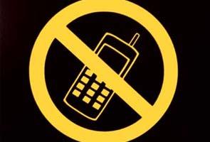 Bihar village bans women from using mobiles