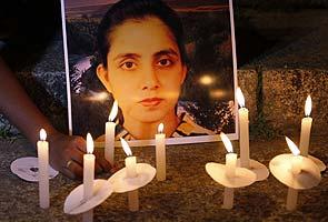 Memorial mass held for Indian-origin nurse Jacintha Saldanha at Bristol