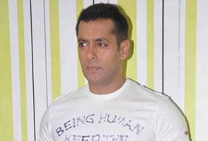 Mumbai police faked evidence to help Salman Khan, alleges lawsuit