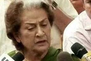 Vidya Stokes, at 84, wins seat for eighth time