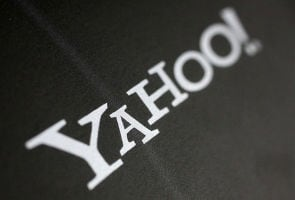 Yahoo! overhauls email for Web, mobile