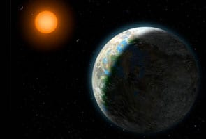 Earth to be closest to Sun on Wednesday