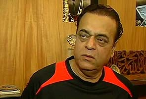 Won't apologise, says Abu Azmi, women must be escorted by male relatives