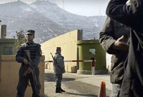 Taliban likens US Afghan role to Vietnam War
