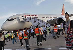 Boeing 787 Dreamliner will operate after US, Indian aviation regulators' clearance: Ajit Singh