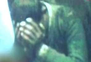 Jawan, held for allegedly molesting woman, out on bail after spending a night in jail
