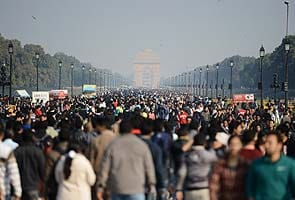 Why was India Gate sealed for protests, asks Delhi High Court