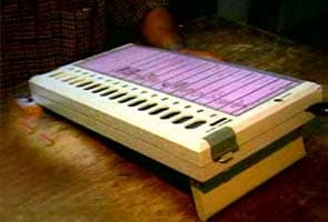 Over 23 lakh to vote in February 14 polls in Tripura