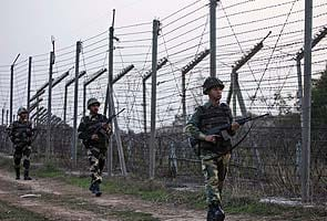 No overnight firing at the LoC as India, Pak agree to de-escalate tension