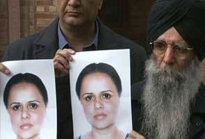 Woman of Indian origin missing in Pakistan; Lahore High Court summons police chief