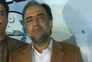 Pakistan Prime Minister unlikely to be arrested soon, says Information Minister Kaira