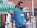 LoC tension hits sporting ties: 9 Pak hockey players to be sent back; women's cricket team may not come to India for World Cup