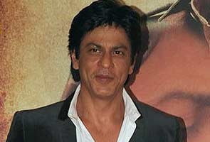 The SRK controversy: we can protect our own, says India to Pakistan