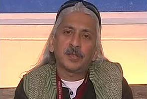 Jaipur Literature Festival organiser Sanjoy Roy's arrest stayed over Ashis Nandy's comment on corruption among Dalits