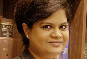 Blog: My experience assisting the Justice Verma Commission