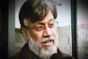 India may ask US to challenge court order on Tahawwur Rana