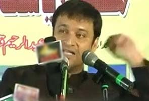 Hyderabad court hears plea against MIM leader Akbaruddin Owaisi for alleged hate speech