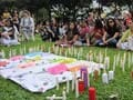 Blog: In Memory of 'Amanat' - more than just a candlelight vigil