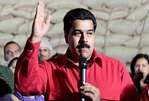Venezuela's Hugo Chavez still has 'severe' respiratory problem