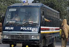 'Amanat' case: five accused in court, judge orders closed-door proceedings