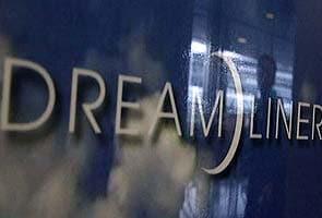 Decision on Boeing 787 Dreamliner after Boeing report, says aviation regulator